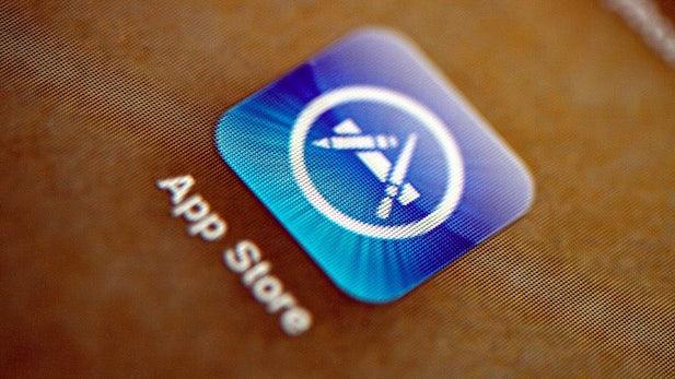 App-Economy? Ich prangere das an!