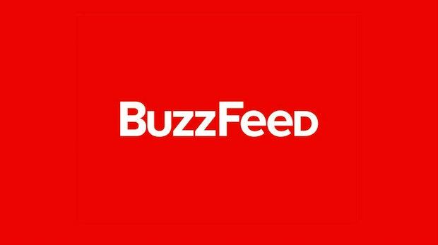 Geldregen für BuzzFeed: Andreessen Horowitz steckt 50 Millionen ins Viral-Portal