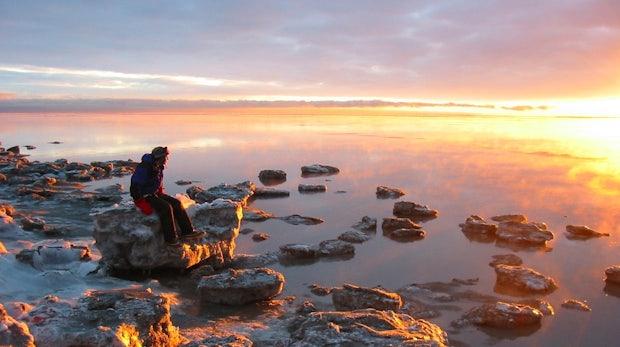 Vom Reisen leben: So viel Geld verdienen deutsche Reiseblogger