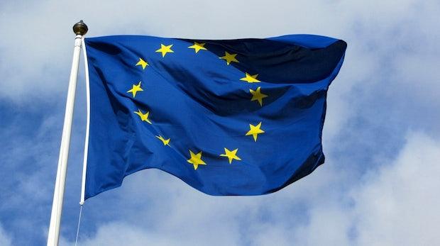 Von AOL bis Salesforce: Diese 30 US-Firmen sollen EU-Datenschutzabkommen verletzen