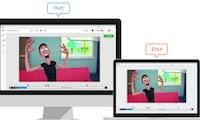 Echtzeit-Feedback für Designer: Framebench ermöglicht Live-Kommunikation mit Kunden und Kollegen [Screencast]
