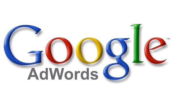 AdWords: Sehr ähnliche Keyword-Varianten lassen sich nicht mehr ausschließen