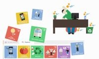 Teambuilding durch Gamification: Officevibe bringt dein Team zusammen [Screencast]