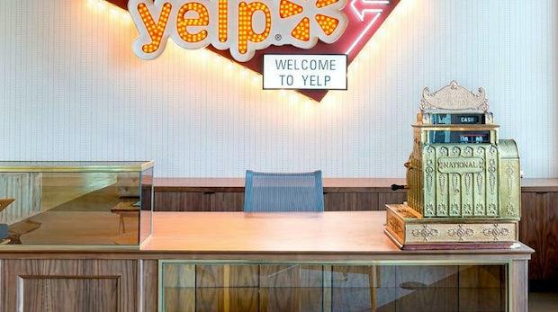 Yelp-Mitarbeiterin kritisiert Bezahlung in offenem Brief – und wird daraufhin gefeuert
