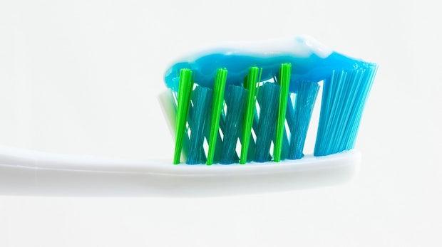 Google: Warum Larry Page nur Firmen kauft, die seinen Zahnbürsten-Test überstehen