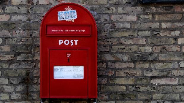 Mit diesen 5 Tipps lässt du die Klickrate deiner Newsletter explodieren