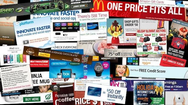 Der schlechte Ruf ist hausgemacht: So sehen Außenstehende die Online-Marketing-Branche