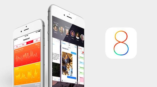 iOS 8: 30 Tipps, Tricks und clevere Features