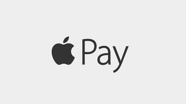 Apple Pay: So funktioniert das neue Mobile-Payment-Verfahren im Detail