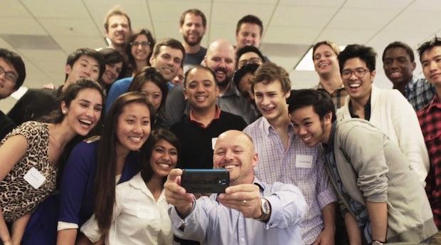Das 12.000-Dollar-Bootcamp: RocketU aus San Francisco macht Entwickler fit für den Startup-Alltag