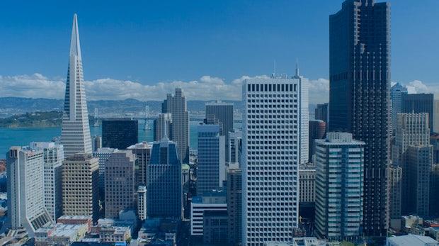 Andreessen Horowitz: 16 Tech-Disziplinen, auf die der Risikokapitalgeber derzeit wettet