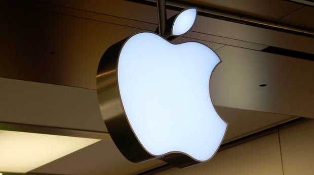 Das ist aus den ersten Apple-Angestellten geworden