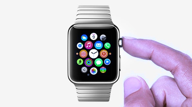 Apple Watch: Die 10 besten Apps für dein Handgelenk