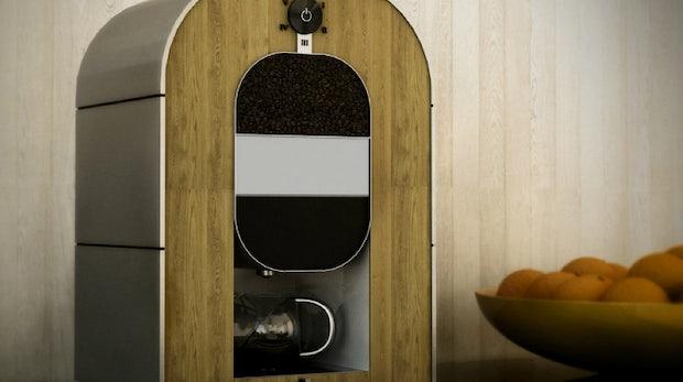 Sturm in der Kaffeetasse: Schlittert Bonaverde ins Crowdfunding-Desaster?