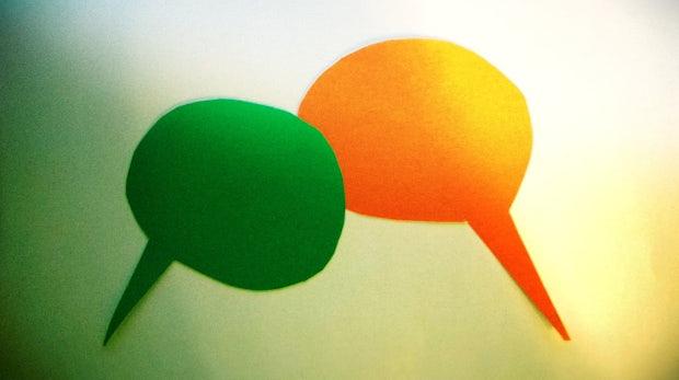 Einfach kommunizieren: Neue Web-App lässt euch mit jedem Mail-Kontakt chatten