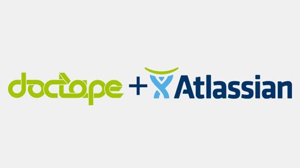 Millionen-Exit: Deutsches Cloud-Data-Startup doctape geht an Atlassian