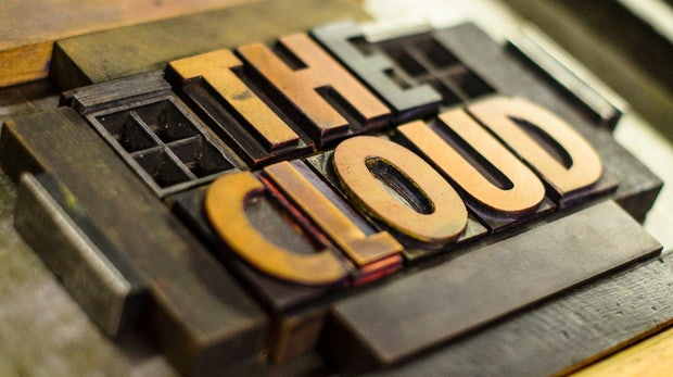 10 Dropbox-Alternativen im t3n-Marktüberblick