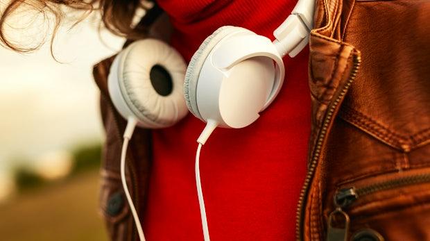 Startup-Podcasts: 14 geniale Formate für Gründer, Entrepreneure und Webworker