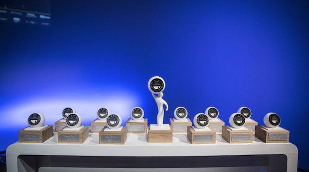 So geht Online-Shop! Das sind die Champions des Shop Usability Awards 2014