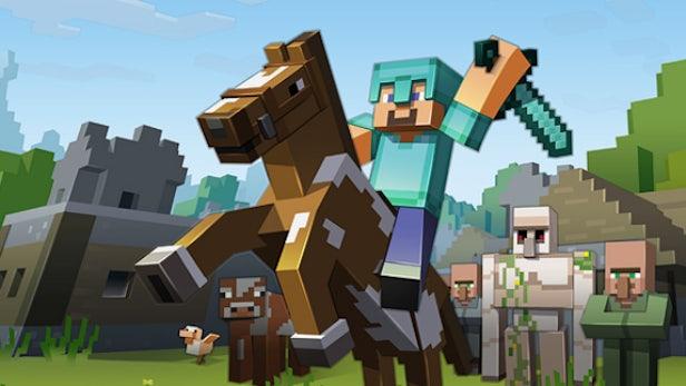 Deal bestätigt: Minecraft-Erfinder steigen nach Microsoft-Übernahme aus