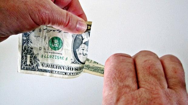 Teures Multitasking: 450 Milliarden US-Dollar kostet die kleine Ablenkung zwischendurch