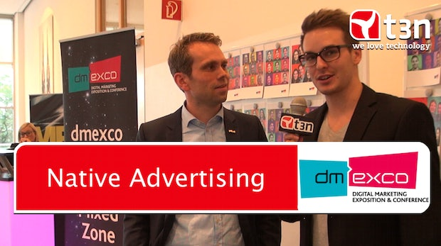 Native Advertising: Das Allheilmittel des digitalen Publishings?