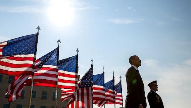 Ex-Berater packt aus: So wurde Obama zum Social-Media-Star