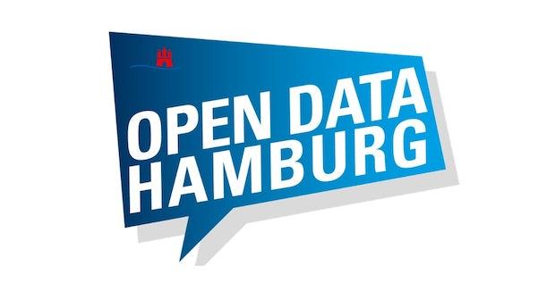 E-Government: Hamburg setzt auf Open Data und macht Akten und Daten frei zugänglich