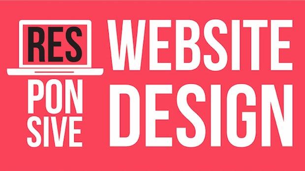 Die Basics des Responsive Webdesign