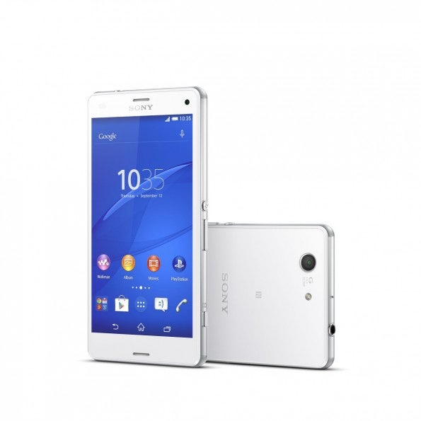 http://t3n.de/news/wp-content/uploads/2014/09/sony_xperia_z3_compact_2-595x595.jpg