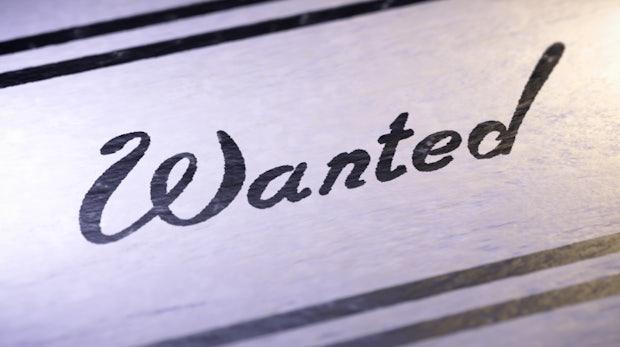 Bergbrand, Gameforge, Ratbacher, DHL und viele mehr suchen Mitarbeiter