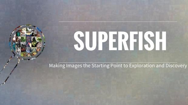 Geschäftsmodelle in der Grauzone: Wie Superfish ein Wachstum hinlegt, von dem viele nur träumen