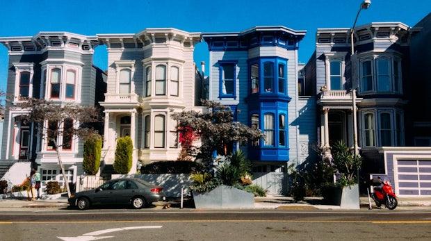 Valleycon Silly: Fünf Dinge, die ich in einem Jahr Silicon Valley gelernt habe