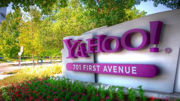 Will Yahoo mit Google arbeiten? Microsoft verliert Exklusivität bei Suche