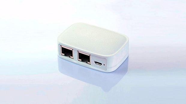 Zweifel an Anonabox: Ist der Tor-Router der nächste Kickstarter-Skandal? [Update]