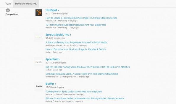 http://t3n.de/news/wp-content/uploads/2014/10/charlie-app_7-595x354.jpg