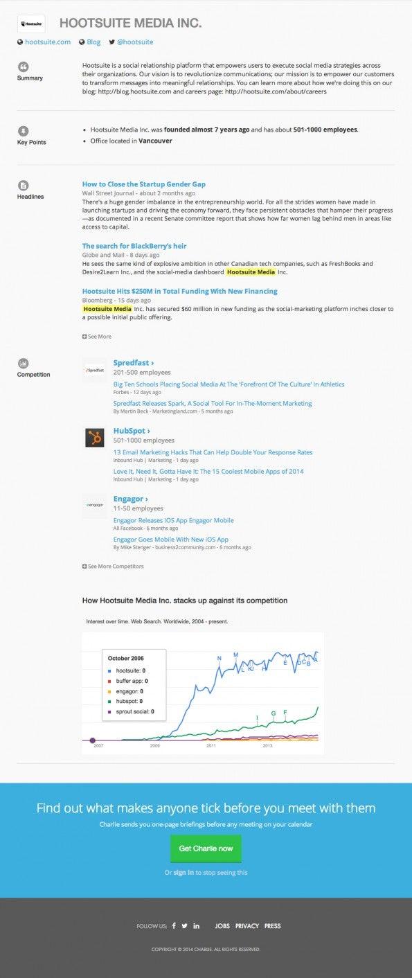 http://t3n.de/news/wp-content/uploads/2014/10/charlie-app_8-595x1412.jpg