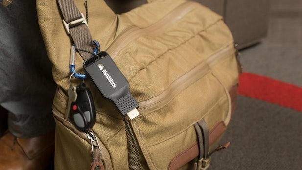 Mozillas quelloffene Chromecast-Alternative vor dem Aus? Backer bekommen ihr Geld zurück [Update]