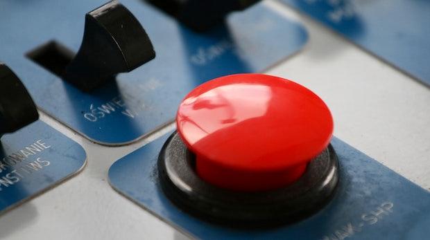 Und es hat Klick gemacht: 7 Tipps für gut konvertierende CTA-Buttons
