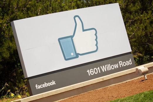 So entsteht unser Newsfeed: Der Facebook-Algorithmus im Detail