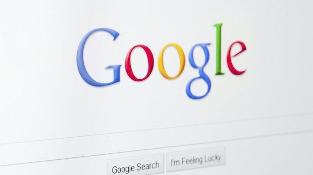 Apple sucht neuen Suchmaschinen-Partner: Droht Google nach Firefox auch das Safari-Aus?