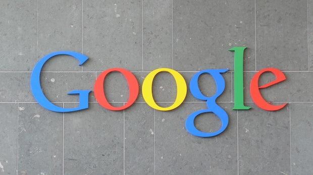 """VG Media vs. Google: Verlage geben klein bei und unterschreiben """"Gratiseinwilligung"""""""