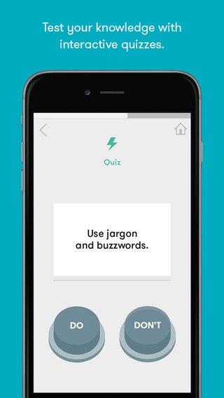http://t3n.de/news/wp-content/uploads/2014/10/google_primer2_startup_marketing.jpeg