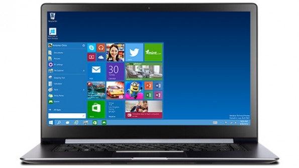 http://t3n.de/news/wp-content/uploads/2014/10/microsoft_windows_10-595x335.jpg