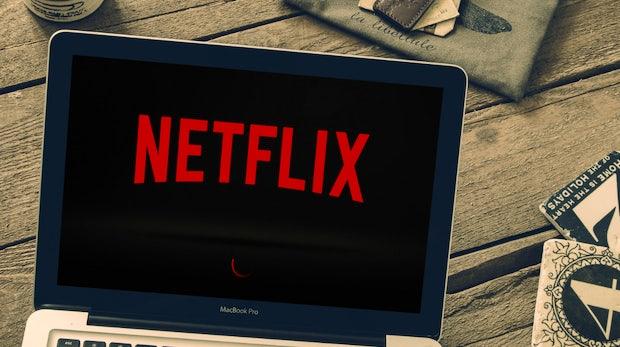 18 Netflix-Tipps: So machst du noch mehr aus deinem Filmabo