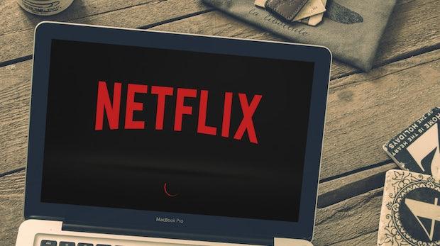 Entscheide selbst, wie der Film endet: Netflix arbeitet an interaktiven Handlungsverläufen