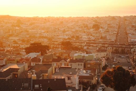 5+ Gründe, warum ihr nicht in San Francisco oder dem Silicon Valley gründen solltet