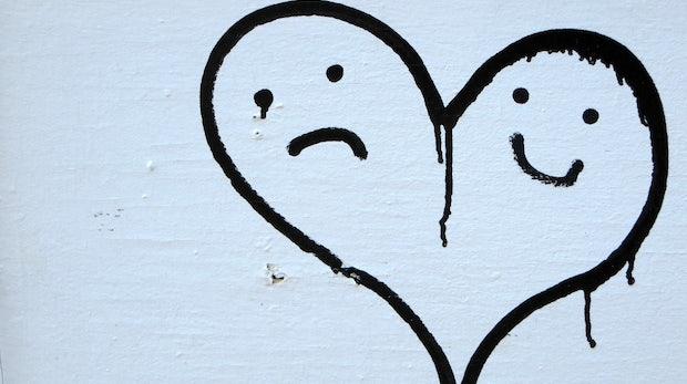 Social Media: Welche Emotionen kommen auf den unterschiedlichen Netzwerken am besten an?
