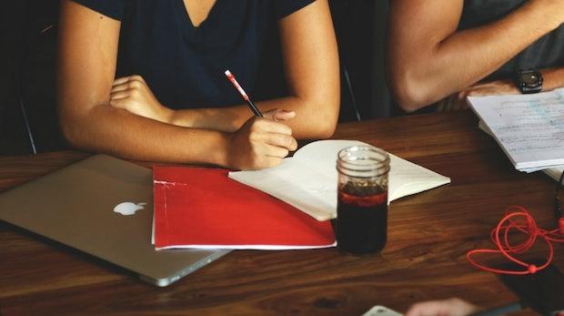 Wie man ein Startup gründet, ohne sein Leben zu ruinieren