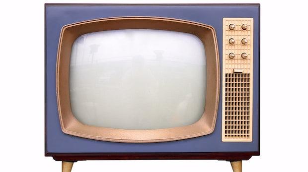 Wo bleibt eigentlich Apple TV? Darum hat Cupertino schon wieder keine TV-Lösung präsentiert